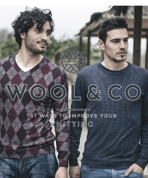 Wool and Co.