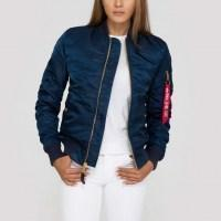 168001-07-alpha-industries-ma-1-vf-pm-wmn-flight-jacket-001_2508x861