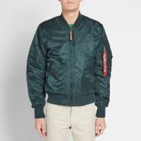 24-12-2016_alphaindustries_ma1vf59flightjacket_darkpetrol_191118-353_cw_m1