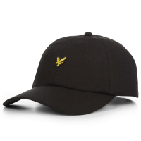 baseball-cap-black-lyele-and-scott