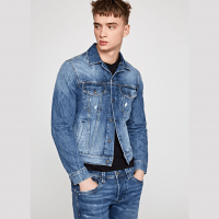 denim-jacket-pinner-pepe