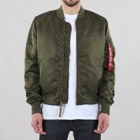 mens-jackets-alpha-industries-ma-1-vf-59-flight-jacket-green