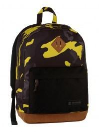 zaino_backpack_round_camouflage_2060017013
